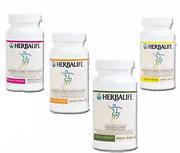 Concentrado de Hierbas sabor Original| 50 gms. Herbalife
