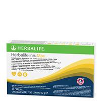Herbalifeline para combatir el colesterol