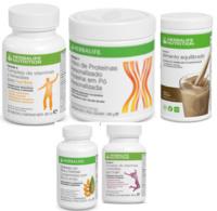 Programa Gestión de peso Herbalife ShapeWorks| Chocolate para controlar el peso