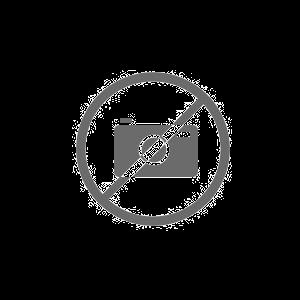 Programa ShapeWorks, bolsa|vainilla para control de peso Herbalife