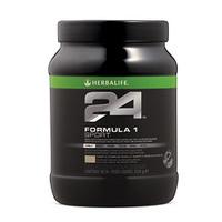 Suplemento energetico Formula 1 Sport Herbalife